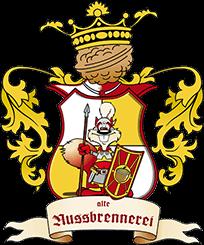 Logo Alte Nussbrennerei